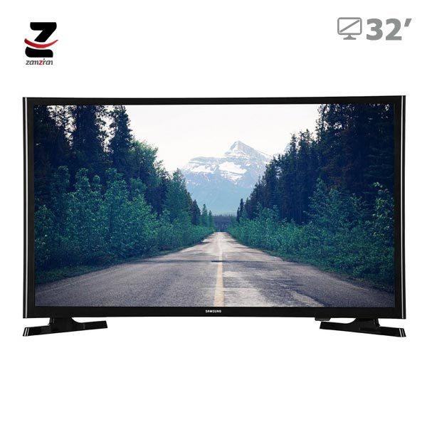 تلویزیون ال ای دی HD سامسونگ مدل M4850 سایز 32 اینچ