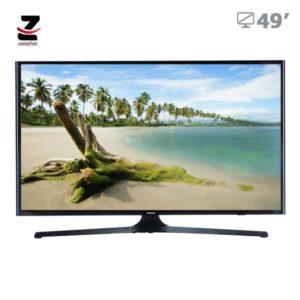 تلویزیون سامسونگ مدل N5980 سایز 49 اینچ