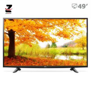 تلویزیون-ال-ای-دی-ال-جی-مدل-510v-سایز-49-اینچ-01