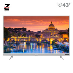 تلویزیون-هوشمند-ایوولی-مدل-EV300-سایز-43-اینچ-01