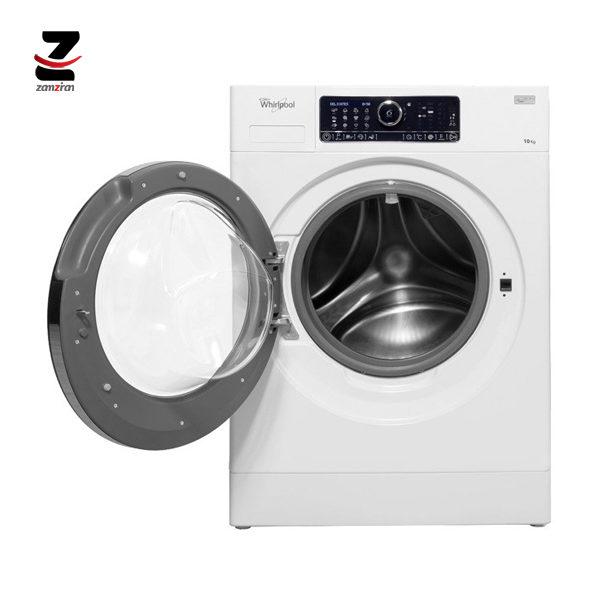 ماشین-لباسشویی-ویرپول-مدل-FSCR-10421-ظرفیت-10-کیلوگرم