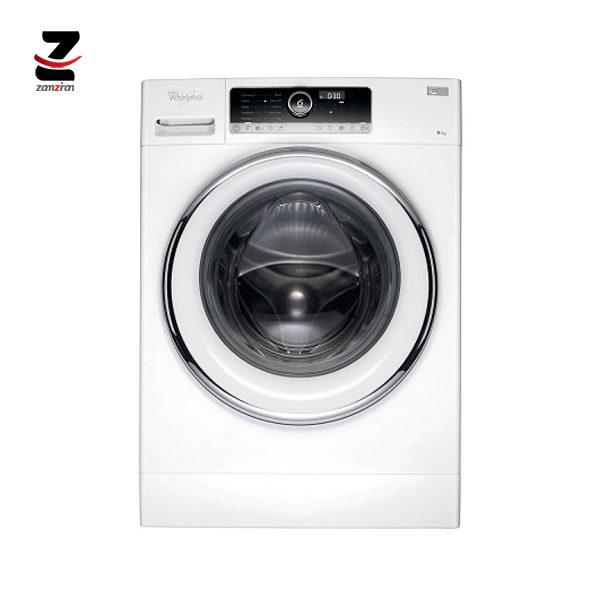 ماشین-لباسشویی-ویرپول-مدل-FSCR90420-ظرفیت-9-کیلوگرم
