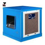 کولر آبی سلولزی انرژی مدل EC3.5