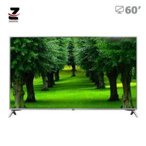 تلویزیون-هوشمند-ال-جی-مدل-UJ651V-سایز-60-اینچ (2)
