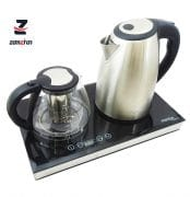 چای ساز پرشیا مدل 8975