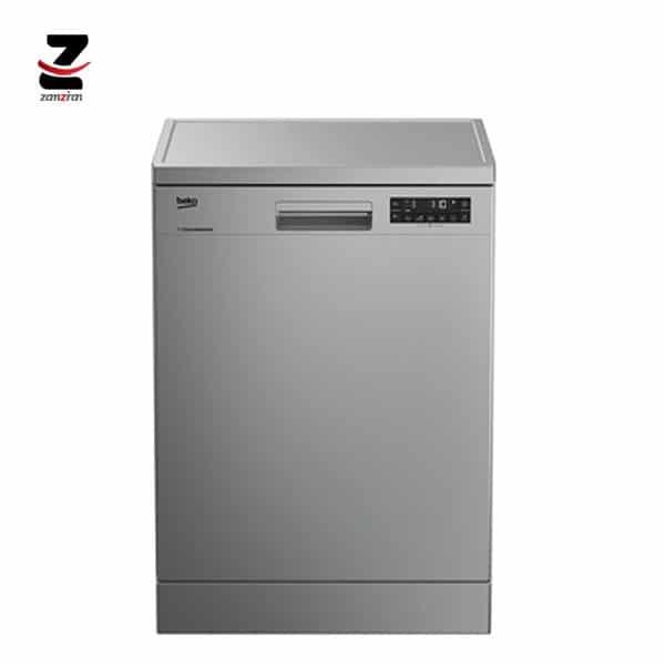 ماشین ظرفشویی بکو مدل DFN 28321