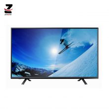 تلویزیون ال ای دی اسمارت 4K Ultra HD الیویا سایز 50 اینچ