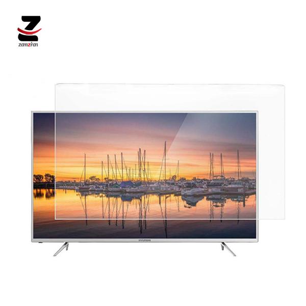 محافظ صفحه تلویزیون TNS مناسب برای تلویزیون 43 اینچ